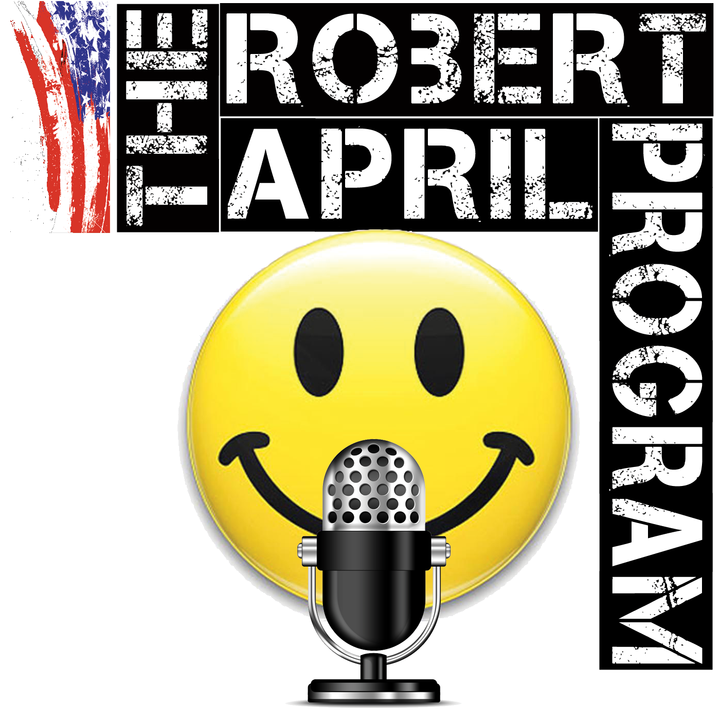 The Robert April Program